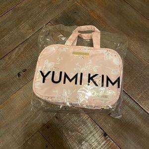 Yumi Kim Makeup Travel Case